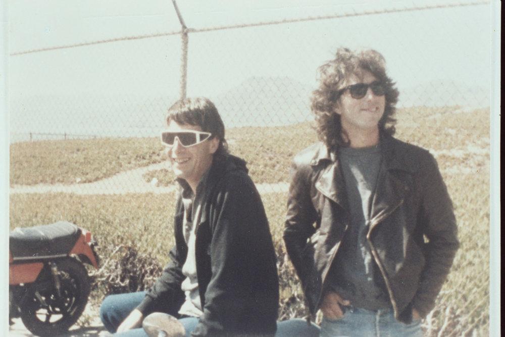 BM1988-Jerry-James-Burning-Man-Baker-Beach-Wicker-Man-AB001.jpg