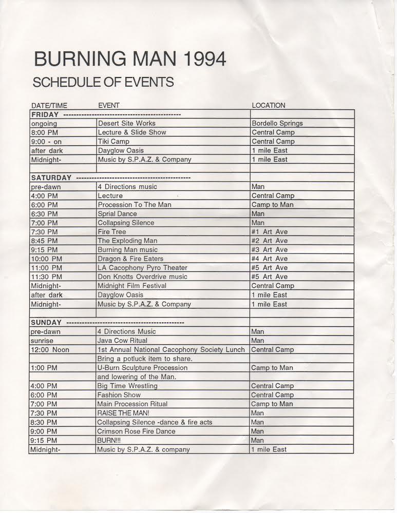1994_schedule_events.jpg