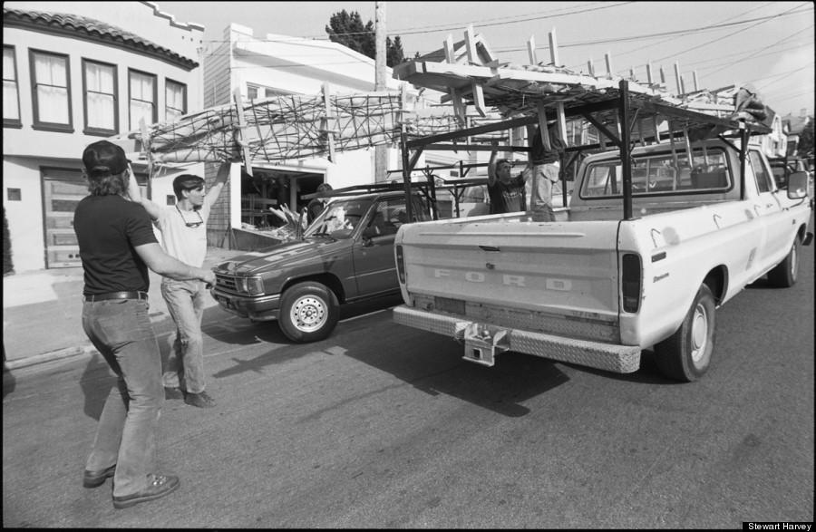 1989 bm 89 3.jpg