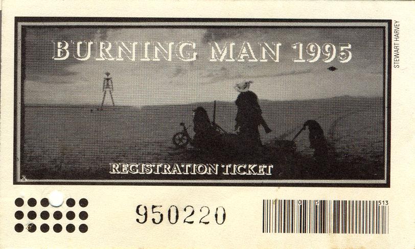 Ticket bm 1995.jpg