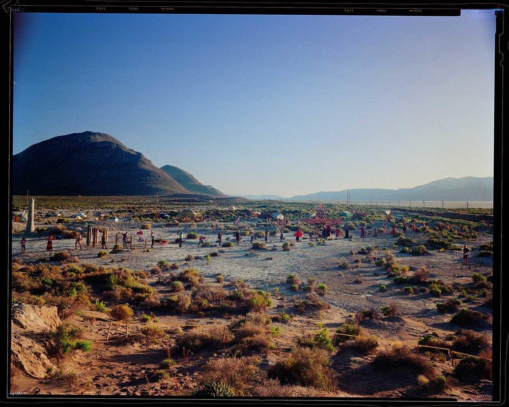 Desert Siteworks -  05-summer-solstice-sunset.jpg