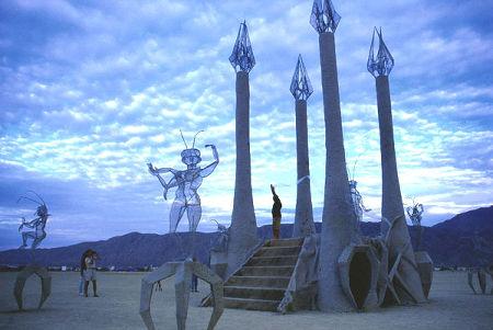 1998 ozan temple of rudra.jpg