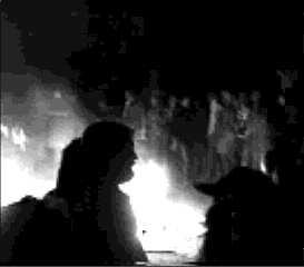 1994 internet photos 1 backlitAgainstCrowd.jpg