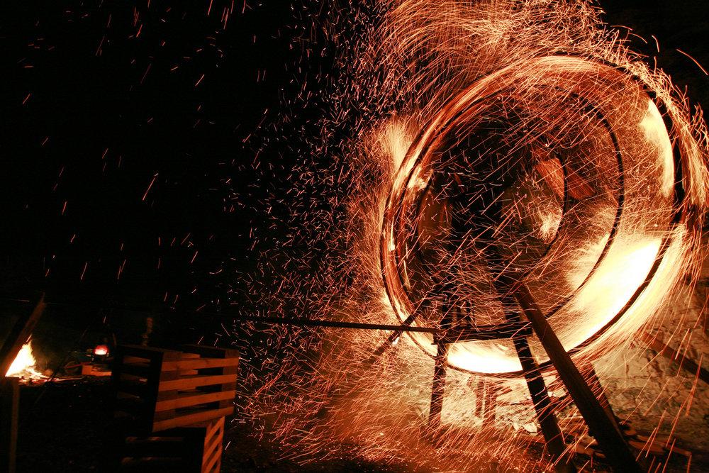 Anton+Viditz+Ward+Fire+Wheel+at+Night.jpg