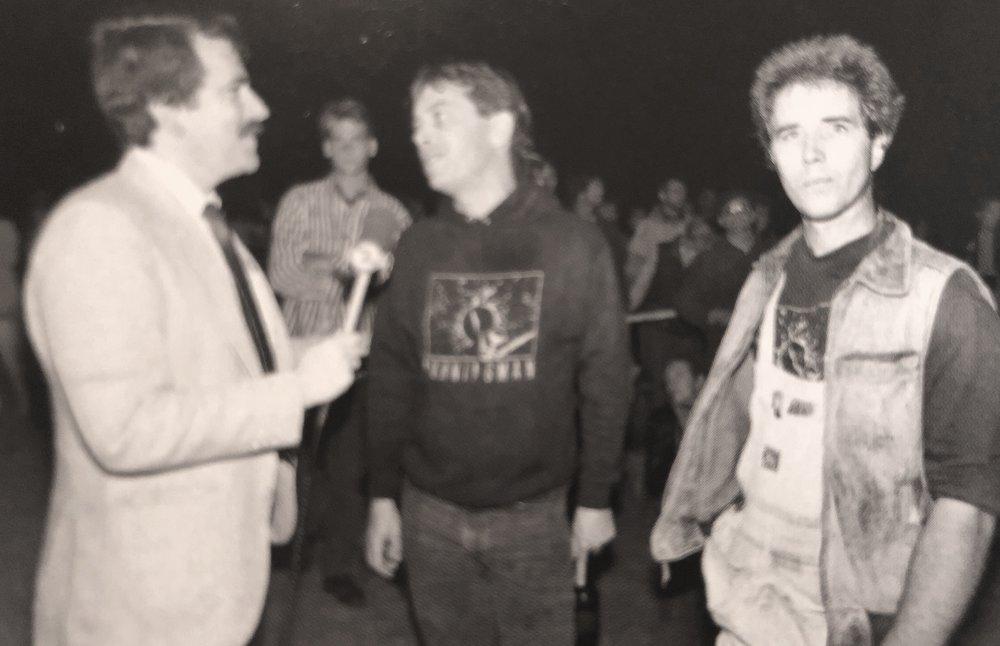 1989 Jerry James and Harvey 1989.JPG