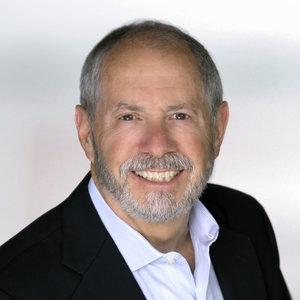 Larry LaRocco (D-ID)