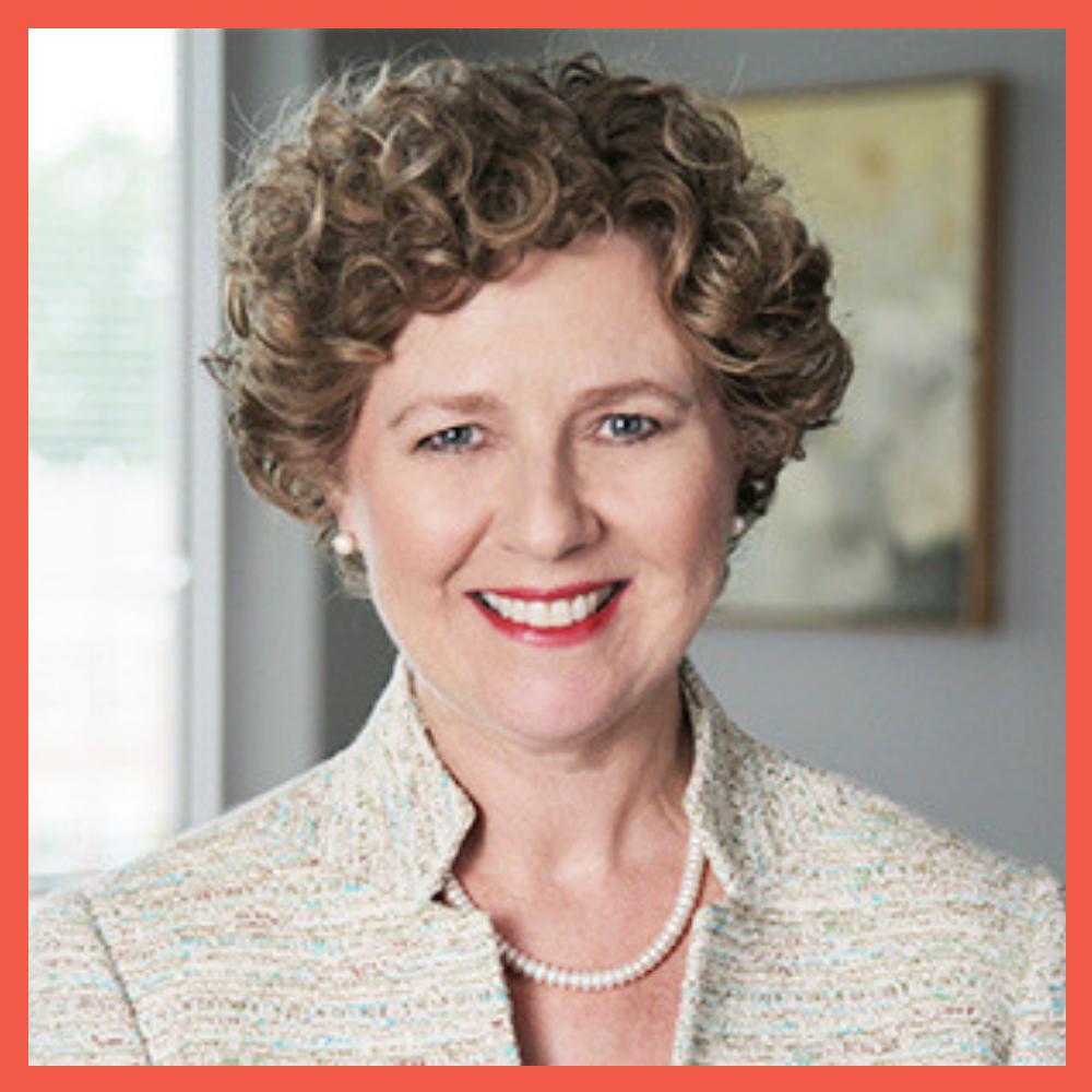 Susan Brooks - Representative (R-IN-5)