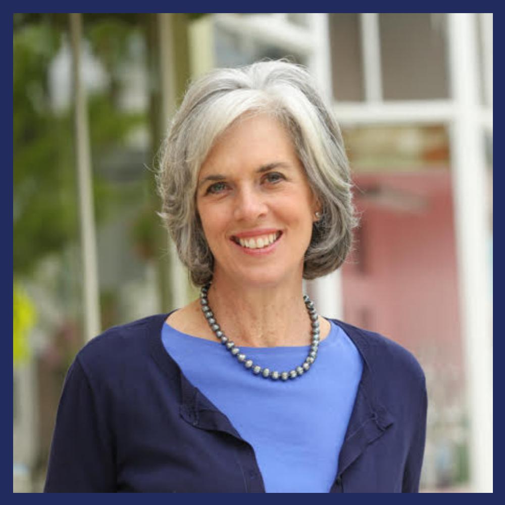 Katherine Clark - Representative (D-MA-5)