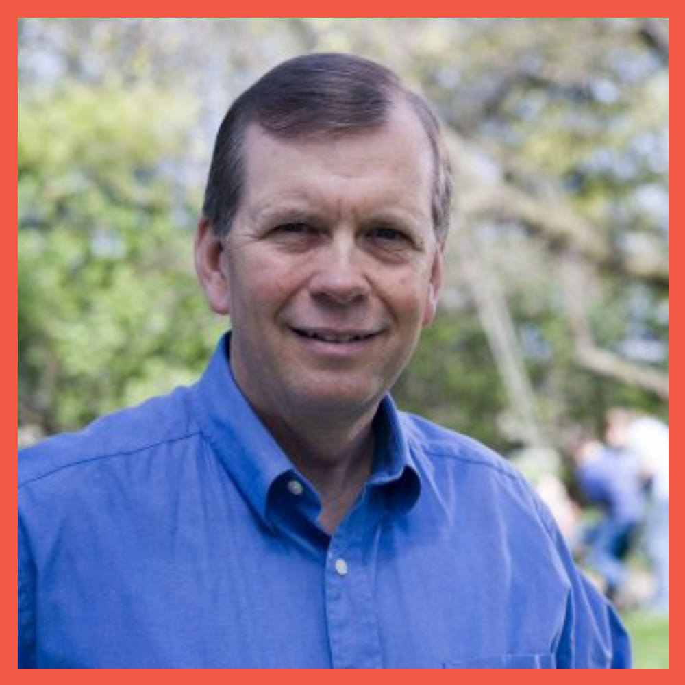 Tim Walberg - Representative (R-MI-7)