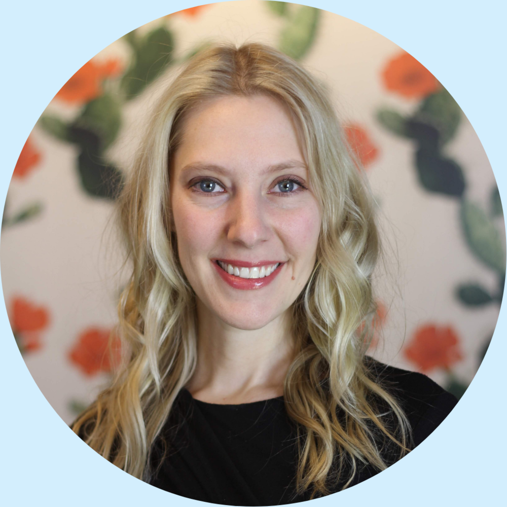 - MEGAN CAPIAKSalesforceProgram Manager, Global Public Policy