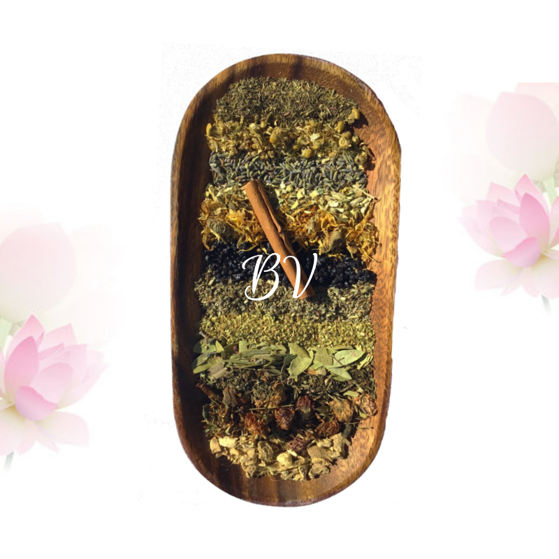 Herb Pictures (7).png