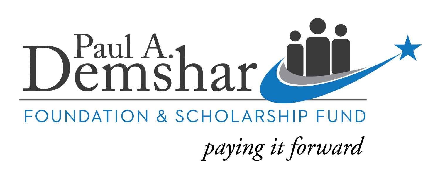 Demshar Foundation