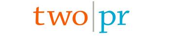 two-pr-logo-kinda.jpg