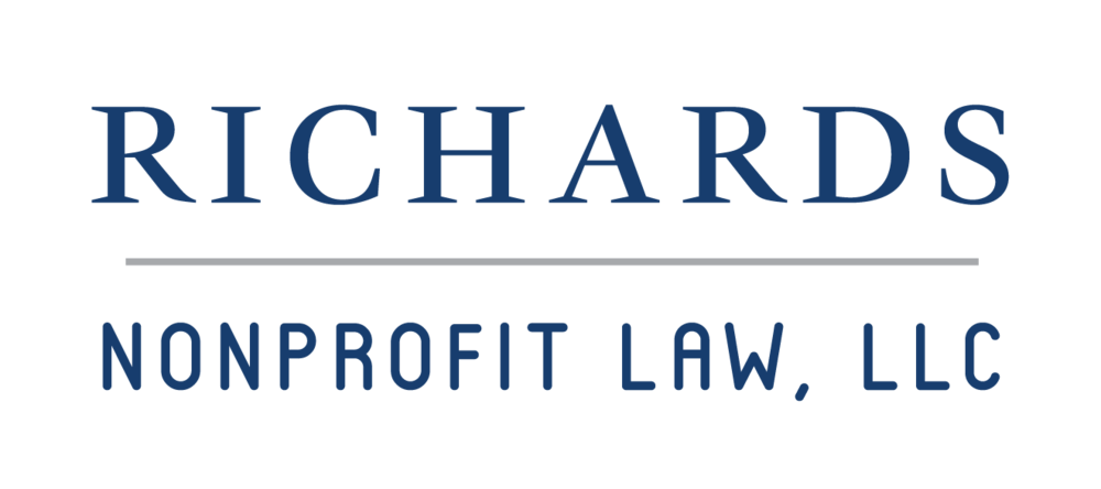 richardslaw_logo_color.png