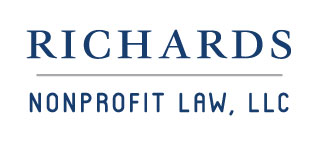 Richards Nonprofit Law, LLC
