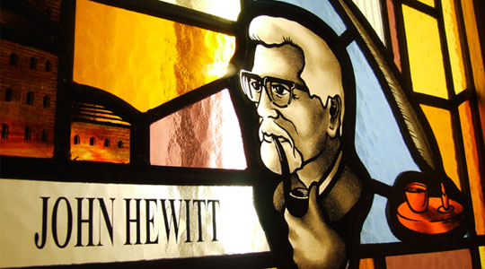 john-hewitt1 glass.jpg