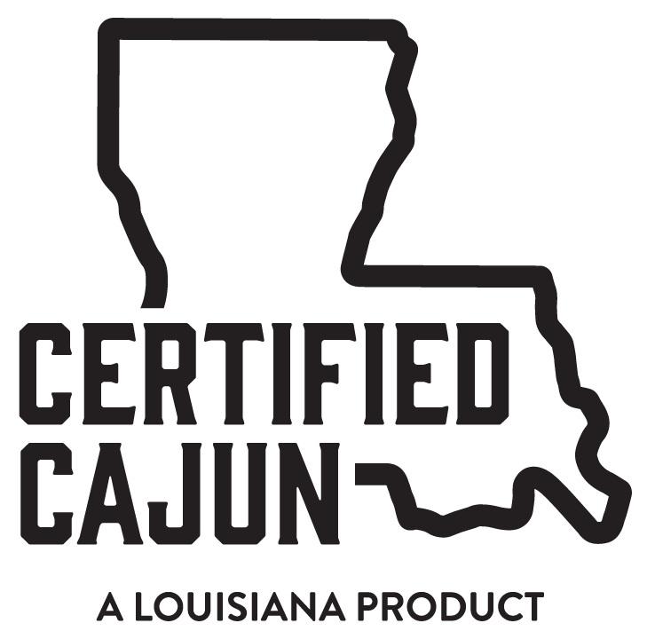 CertifiedCajun.jpg