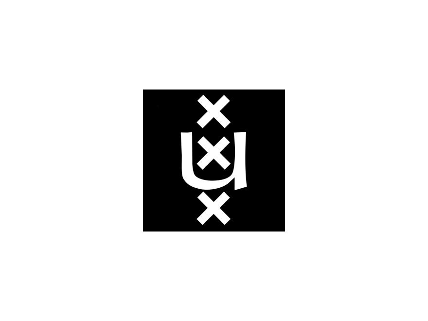 UVA-logo-880x660.png
