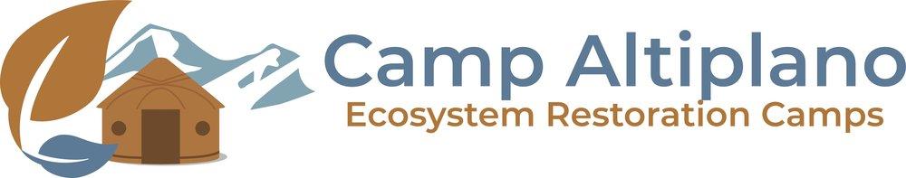 Camp_Altiplano_LOGO.jpg