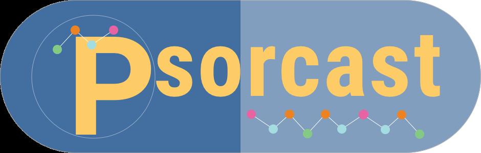 psorcast logo.png
