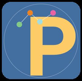 Mobile App | User Experience Designer | User Researcher
