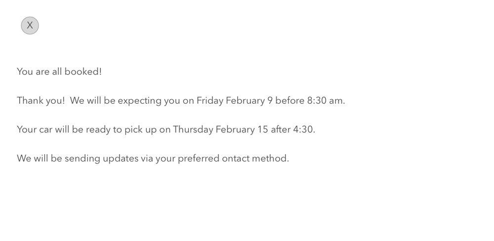 schedule confirm2.jpg