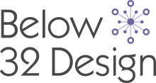 Below 32 Design