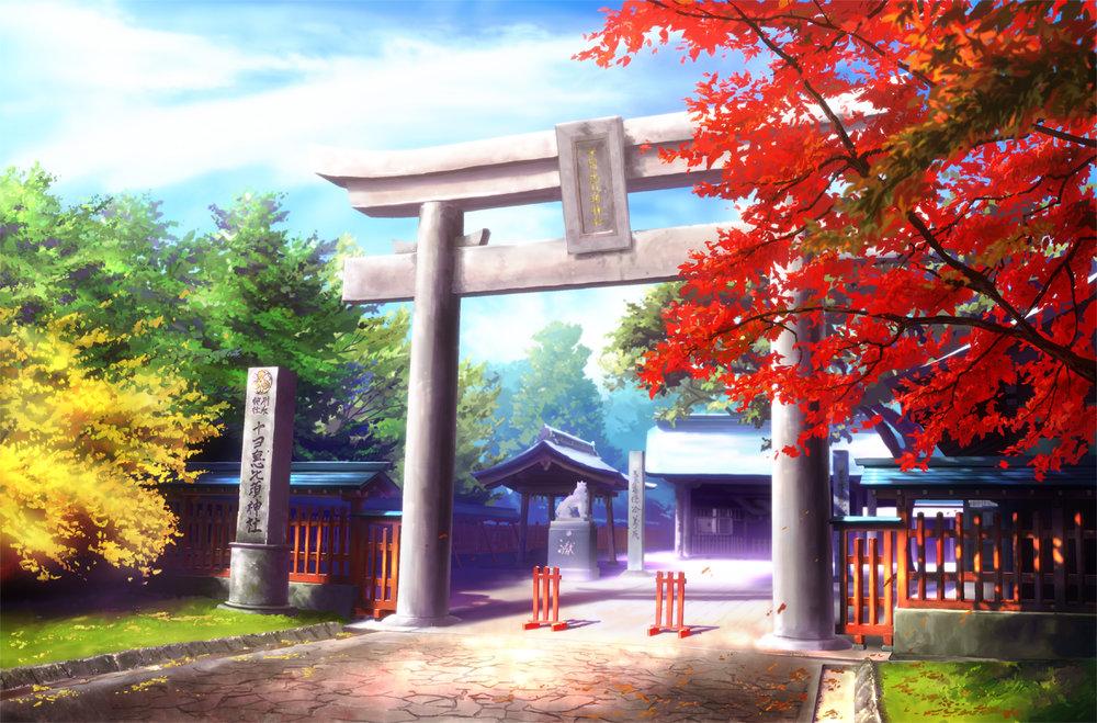 48460_anime_scenery_japan_scenery.jpg