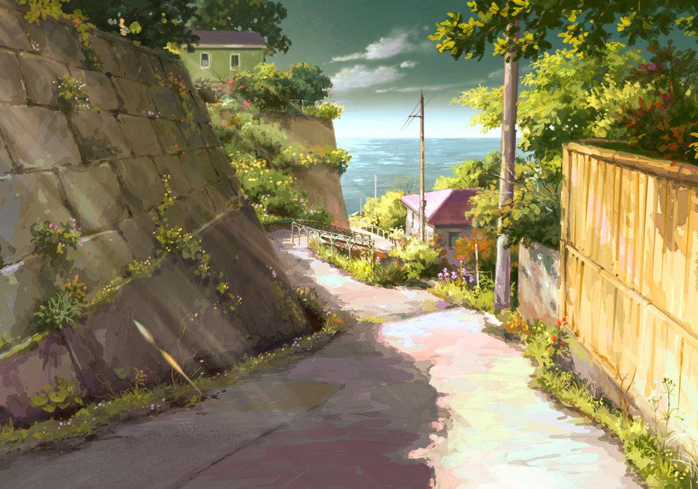 Nerawareta.Gakuen.full.1259006.jpg