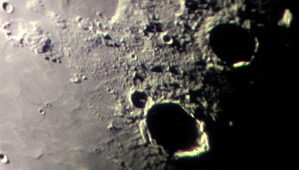 the moon up close2.jpg