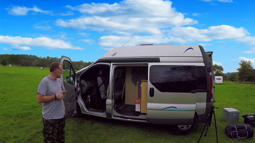 Eastnor camping.jpg