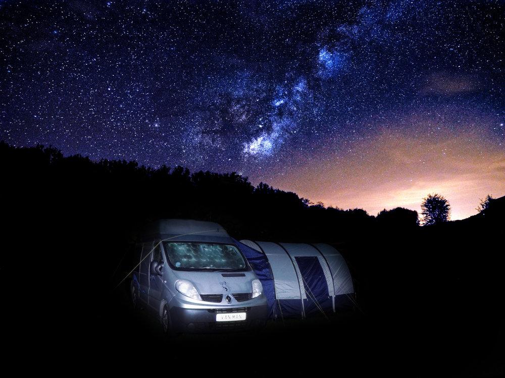eastnor van stars.jpg