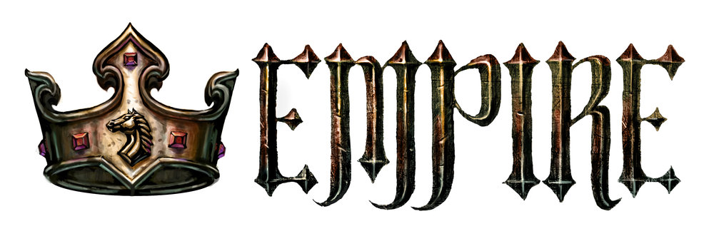 Empire Final Crown Logo.jpg