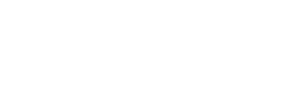 Heller Financial Services
