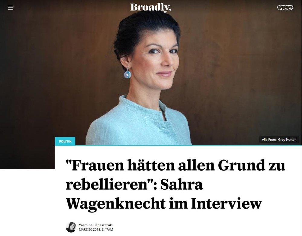 interviewwagenknechtbroadly.JPG