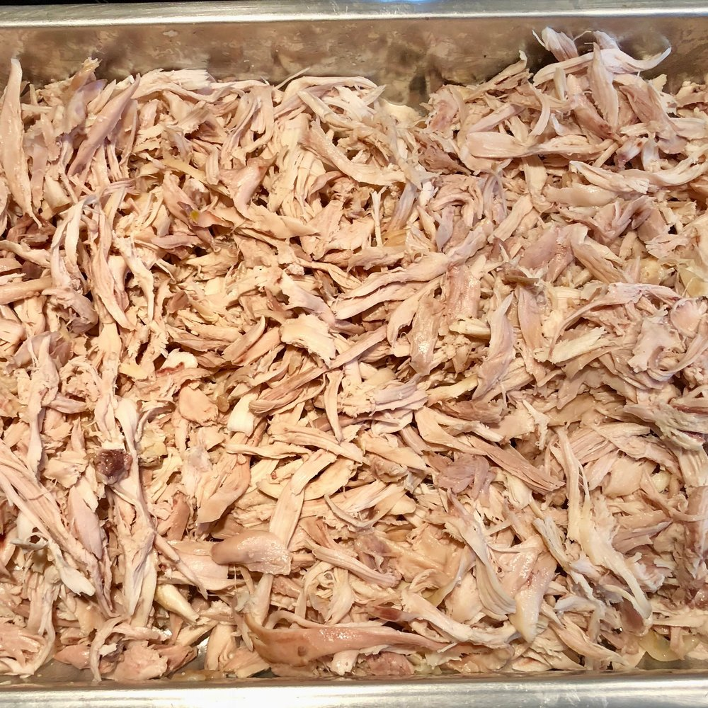 Chicken Shredded.jpg