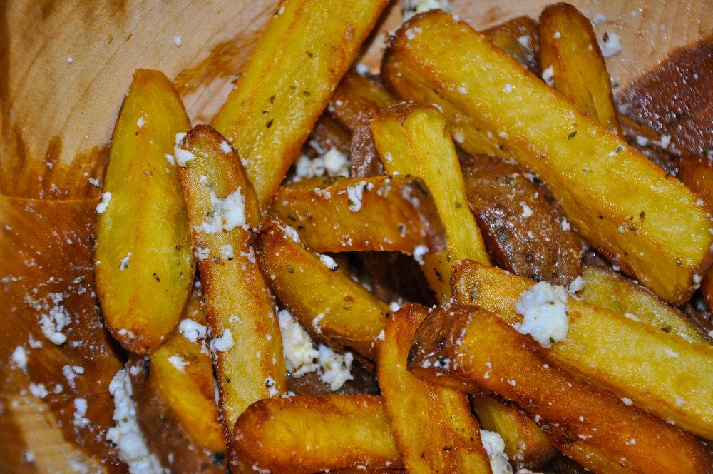Patates Tiganites Final.jpg