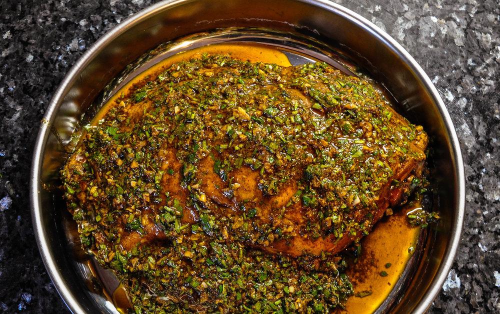 Shawatma pre roast.jpg