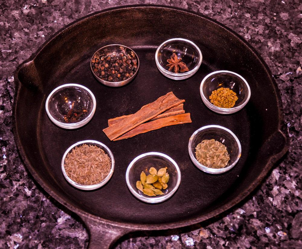Shawarma Spices Pan bowls.jpg