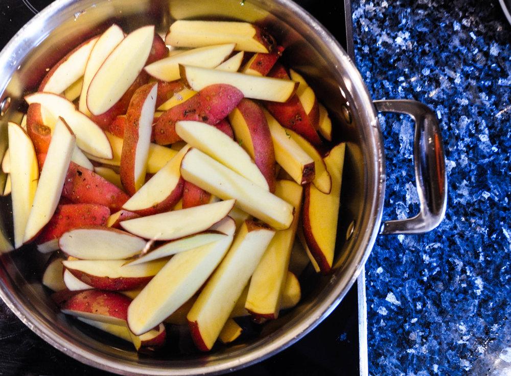 Patates Boil.jpg