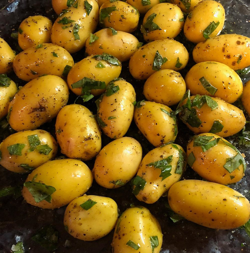 Potatoes Raw.jpg