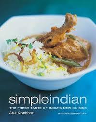 Simple Indian.jpg