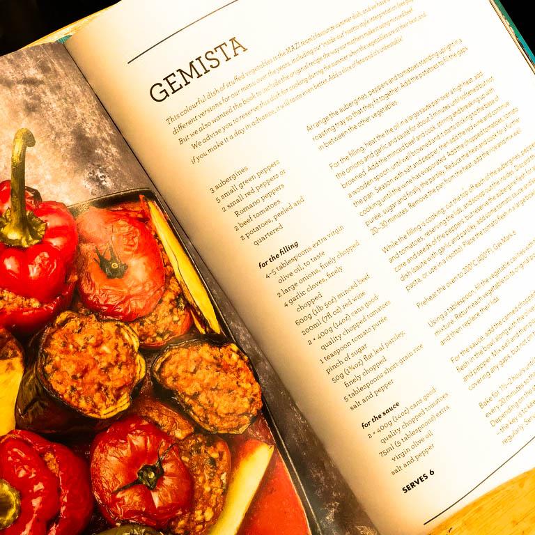 Gemista Book.jpg