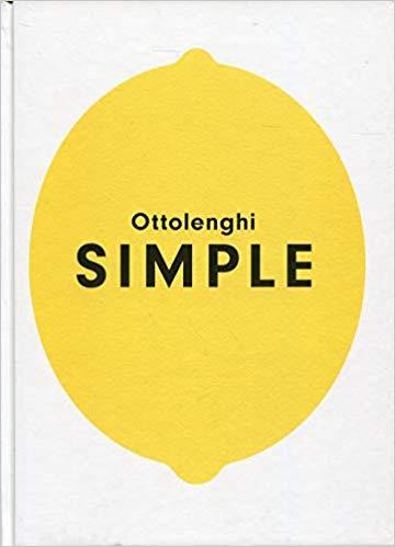 Book Simple.jpg