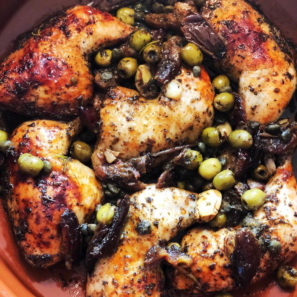 Chicken Standalone.jpg