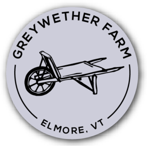 Greywether Farm