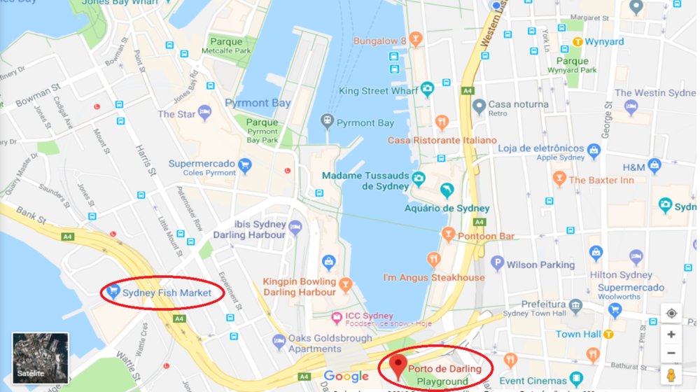 mapa darling harbor.png