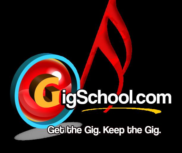 GigSchool.com Logo 3B Smaller Note Transparent Light Background.png