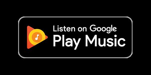 Google Play_Logo.png