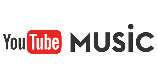 YouTube Music_Logo.png